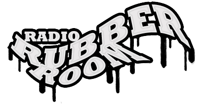 http://www.radiorubberroom.com